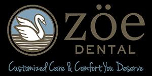 Zoe-Logo_Horizontal_Tagline-1024x512-v2