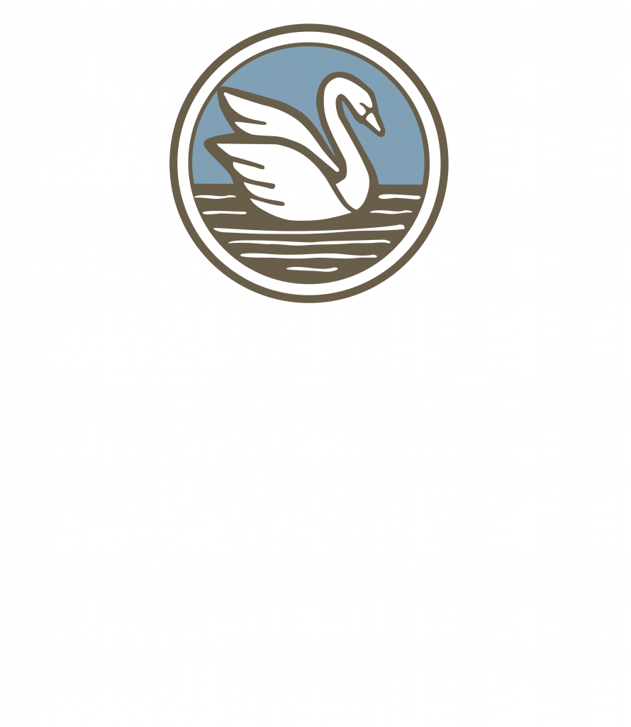 Zoe_Logo_Vertical_Tagline_1@3x