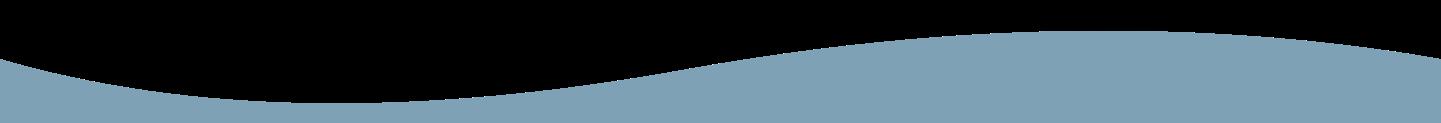 COVID page curve