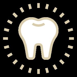 Zoe Dental Service Icons (1)