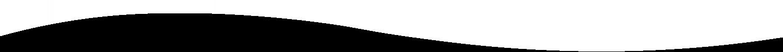 cruve-tAsset-2home-new