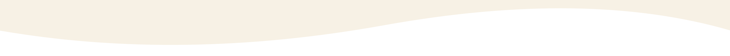 curve-background111