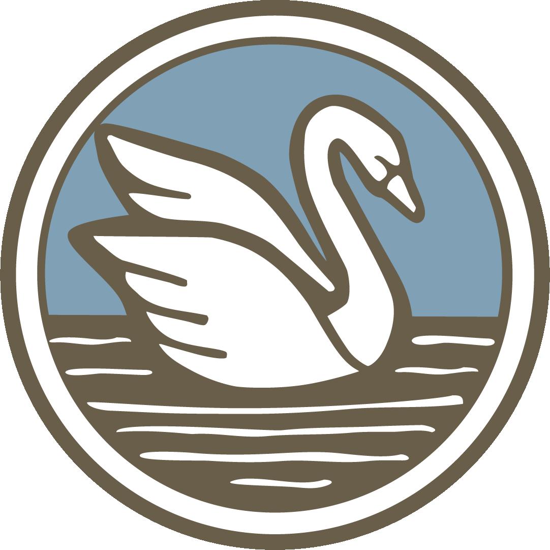 logo-10101
