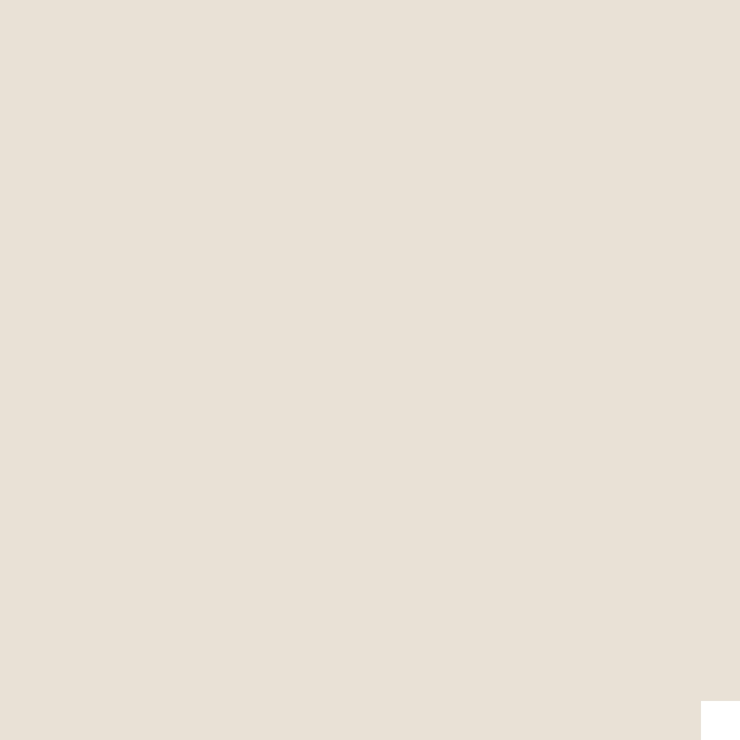 logo-10111