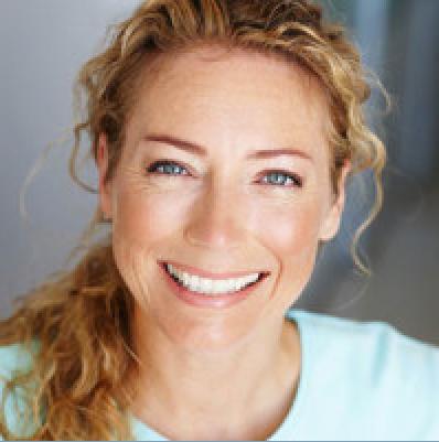asheville periodontal health services