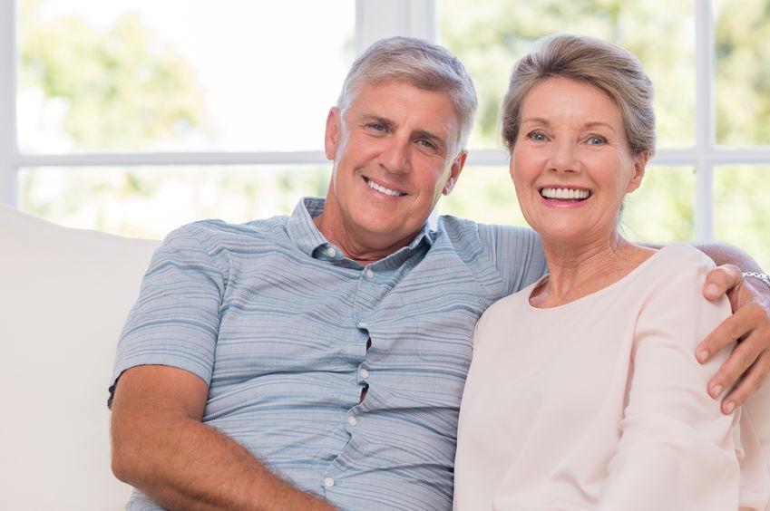 asheville dentures services