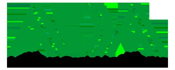 https://zoedental.com/wp-content/uploads/2021/05/ADA-logo.png
