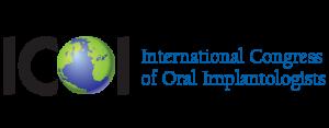 https://zoedental.com/wp-content/uploads/2021/05/ICOI-logo-300x117.png